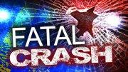 fatal-crash-grp