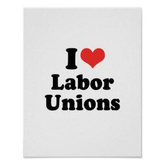 i_love_labor_unions_png_poster-r12958f2e29dc4b859d83c41c4d7843d2_wvw_8byvr_324