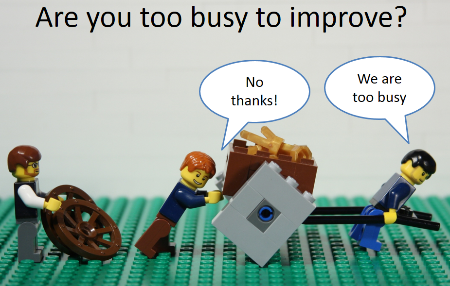 are-you-too-busy-to-improve2